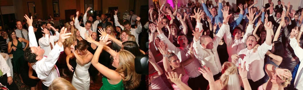 Affordable Maine Wedding DJ Under $1000